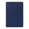 Чехол Armorstandart Smart Case для планшета Huawei MediaPad T5 10.1 Blue (ARM58603) мал.1