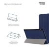Чехол Armorstandart Smart Case для планшета Huawei MediaPad T5 10.1 Blue (ARM58603) мал.4