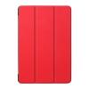 Чехол Armorstandart Smart Case для планшета Huawei MediaPad T5 10.1 Red (ARM58604) мал.1