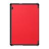 Чехол Armorstandart Smart Case для планшета Huawei MediaPad T5 10.1 Red (ARM58604) мал.2