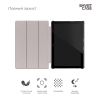 Чехол Armorstandart Smart Case для планшета Huawei MediaPad T5 10.1 Red (ARM58604) мал.3