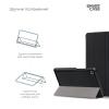 Чехол Armorstandart Smart Case для планшета Lenovo Tab M7 (ZA570168UA) LTE Black (ARM58606) мал.4
