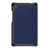 Чехол Armorstandart Smart Case для планшета Lenovo Tab M7 (ZA570168UA) LTE Blue (ARM58607) мал.2