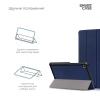 Чехол Armorstandart Smart Case для планшета Lenovo Tab M7 (ZA570168UA) LTE Blue (ARM58607) мал.4