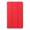 Чехол Armorstandart Smart Case для планшета Lenovo Tab M7 (ZA570168UA) LTE Red (ARM58608) мал.1