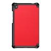 Чехол Armorstandart Smart Case для планшета Lenovo Tab M7 (ZA570168UA) LTE Red (ARM58608) мал.2