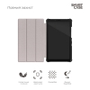 Чехол Armorstandart Smart Case для планшета Lenovo Tab M7 (ZA570168UA) LTE Red (ARM58608) мал.3