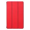 Чехол Armorstandart Smart Case для планшета Lenovo Tab M8 Red (ARM58612) мал.1