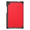 Чехол Armorstandart Smart Case для планшета Lenovo Tab M8 Red (ARM58612) мал.2