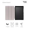 Чехол Armorstandart Smart Case для планшета Lenovo Tab M8 Red (ARM58612) мал.3