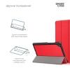 Чехол Armorstandart Smart Case для планшета Lenovo Tab M8 Red (ARM58612) мал.4