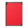 Чехол Armorstandart Smart Case для планшета Lenovo Tab M10 TB-X605/TB-X505 Red (ARM58616) мал.2