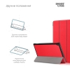 Чехол Armorstandart Smart Case для планшета Lenovo Tab M10 TB-X605/TB-X505 Red (ARM58616) мал.4