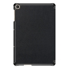 Чехол Armorstandart Smart Case для планшета Huawei MatePad T10s Black (ARM58594) мал.2