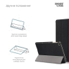 Чехол Armorstandart Smart Case для планшета Huawei MatePad T10s Black (ARM58594) мал.4