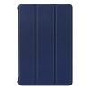 Чехол Armorstandart Smart Case для планшета Huawei MatePad T10s Blue (ARM58595) мал.1