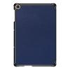 Чехол Armorstandart Smart Case для планшета Huawei MatePad T10s Blue (ARM58595) мал.2
