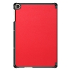 Чехол Armorstandart Smart Case для планшета Huawei MatePad T10s Red (ARM58596) мал.2