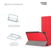 Чехол Armorstandart Smart Case для планшета Huawei MatePad T10s Red (ARM58596) мал.4