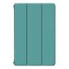 Чехол Armorstandart Smart Case для планшета Huawei MatePad T10s Green (ARM58597) мал.1