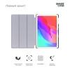 Чехол Armorstandart Smart Case для планшета Huawei MatePad T10s Green (ARM58597) мал.3