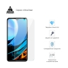 Защитное стекло Armorstandart Glass.CR для Xiaomi Redmi 9T (ARM58654) мал.2