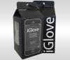 Touch iGloves Black мал.3