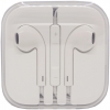Apple EarPods with 3.5 mm Headphone Plug (MD827) (HC, in box) рис.1