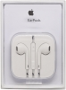 Apple EarPods with 3.5 mm Headphone Plug (MD827) (HC, in box) рис.3