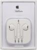 Apple EarPods with 3.5 mm Headphone Plug (MD827) (HC, in box) мал.3