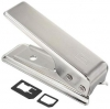 Micro Sim Cutter Chrome рис.1