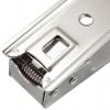 Micro Sim Cutter Chrome мал.4