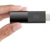 Xiaomi Mi TV Stick Black (Global Version) мал.5