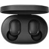 Xiaomi Redmi AirDots 2 Black (TWSEJ061LS) мал.2