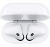 Apple AirPods 2 Wireless (OEM, in box) мал.5