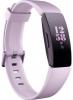 Fitbit Inspire HR Lilac (FB413LVLV) мал.1