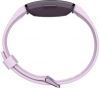 Fitbit Inspire HR Lilac (FB413LVLV) мал.4