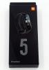 Xiaomi Mi Band 5 Black (Global) мал.6