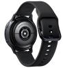 Samsung Galaxy Watch Active 2 40mm Black Aluminium (SM-R830NZKASEK) мал.2