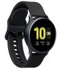 Samsung Galaxy Watch Active 2 40mm Black Aluminium (SM-R830NZKASEK) мал.3