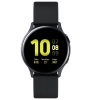 Samsung Galaxy Watch Active 2 40mm Black Aluminium (SM-R830NZKASEK) мал.4