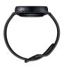 Samsung Galaxy Watch Active 2 40mm Black Aluminium (SM-R830NZKASEK) мал.5