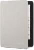 Amazon Kindle Fabric Cover Sandstone White (10th Gen - 2019) мал.1
