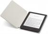 Amazon Kindle Fabric Cover Sandstone White (10th Gen - 2019) мал.2