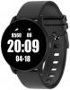 LIGE Smart Watch Black (BW0083A) мал.1