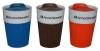 Чашка Афина с логотипом Арморстандарт мал.1