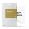 Гидрогелевая пленка Armorstandart Anti-spy для Apple iPhone 12 mini (ARM58847) мал.1