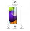 Защитное стекло Armorstandart Full Glue HD для Samsung A52 (A525) Black (ARM58901) мал.2