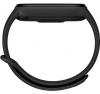 Xiaomi Mi Smart Band 6 Black (XMSH15HM) CN мал.5