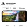 Защитное стекло ArmorStandart Pro для Nokia С20 Black (ARM58809) мал.5